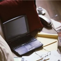Telecommuting Will Be Around For Years to Come