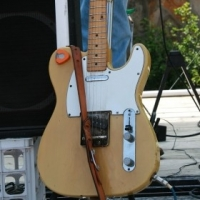Ten Effective Tips for Learning Electric Guitar