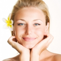 Ten Helpful Tips for Healthy Skin