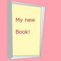 Ten Thousand Words to A New Book Part Two