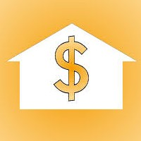 The 7 Best Ways to Make Money From Home