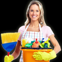 The Advantageous Associated With Best Maid Services In Toronto