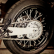The Analysis Of Motorcycle Gear Fatigue