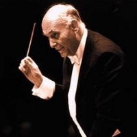The Art Of Conducting  -  No 1