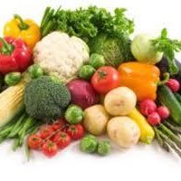 The Basics Of A Healthy Pregnancy Diet And Nutrition Plan