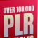 The Benefits Of PLR Articles