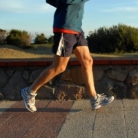 The Benefits Of Walking   -   How to Improve Your Overall Health