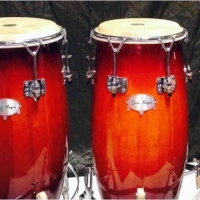 The Best Age to Buy Junior A Drum Set