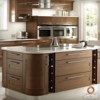 The Best Choice for Appliance Repair Services In Oakville