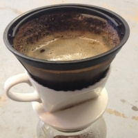 The Best Coffee Brewing Method  -  Try It, And Get A Full Bodied Cup!