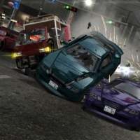 The Best Driving Video Games Ever