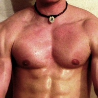 The Best Exercise For Chest