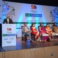 The Best Non Profit Organizations In India
