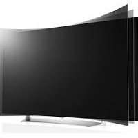 The Best Tv At Ces 2015