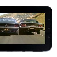The Bigger, The Better? – Why Choose An Android Tablet 10 Inch