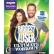 The Biggest Loser: Ultimate Workout For Kinect