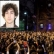 The Capture Of Dzhokhar Tsarnaev And the Nation's Health