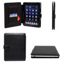 The Casecrown Ipad Case Should You Buy It?