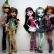 The Characters That Make Monster High Monstrous Fun