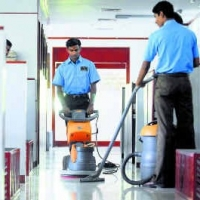 The Complicated Process Of Housekeeping Made Easy Now