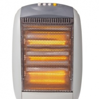 The Cost Of Green House Heaters