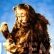 The Cowardly Lion As Favorite Wizard Of Oz Costume