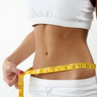 The Daily Routine for Weight Loss