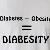 The Dangers Of Being Skinny Fat: Diabetes Risks And More