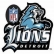 The Detroit Lions Are Finally Standing Tall