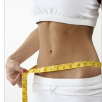 The Effective And Efficient Approach to Natural Weight Loss