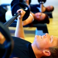 The Effects Of Exercise On Body Temperature By