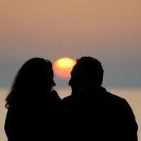 The Emotional Affair Recovery Process  -  3 Bad Traits That The Cheating Spouse Must Get Rid Of