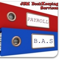 The Essentialness Of Outsourcing Bookkeeping Services