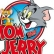 The Fabulous World Of Tom And Jerry Cartoon Online Games