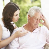 The Facts And Real Treatment For Alzheimer's Disease