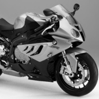 The Fastest Stock Sport Bike
