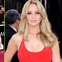 The Fat Girls Of Hollywood And Why We Need to Stop Labeling Them That Way