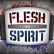 The Fight to Do What\'s Right ( The Flesh Vs The Spirit ) Round 1