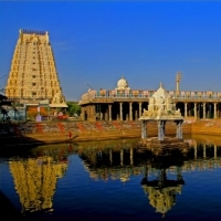 The Five Reasons That Makes Kanchipuram A Favorite Tourist Hotspot