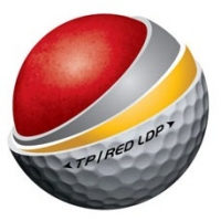 The Golf Ball - Choosing The Right Ball For Your Game