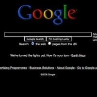 The Google Black Hole - Its Hell And Everyone is Welcome