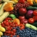 The Health Benefits Of Fruits & Vegetables