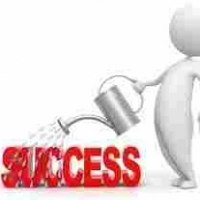 The How To Of Online Network Marketing