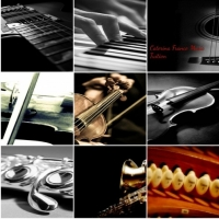 The Imperative Approaches to Learning Violin