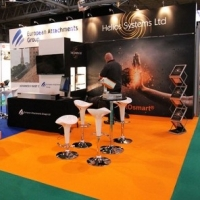 The Importance Of Exhibition Stand In The Lives Of The People