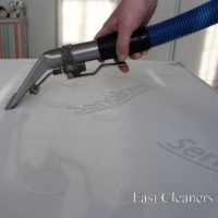The Importance Of Hiring Professional Cleaners Enfield