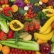 The Importance Of Raw Food Nutrition