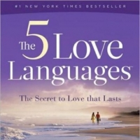 The Importance Of Understanding Your Love Language
