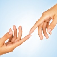 The Importance Of Using A Moisturizer For Psoriasis