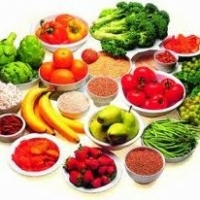 The Importance Of Vitamins And Supplements